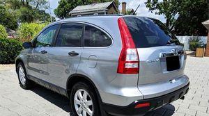 Silver 2008 Honda CRV EX AWDWheels Good for Sale in Rochester, NY