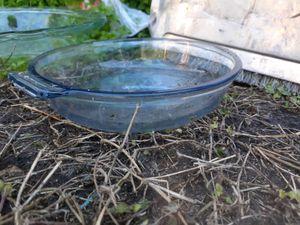 Pyrex bowls for Sale in San Antonio, TX