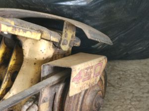 3 point hitch mowers for Sale in Wyalusing, PA