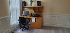 Office shelve for Sale in MONTGOMRY VLG, MD