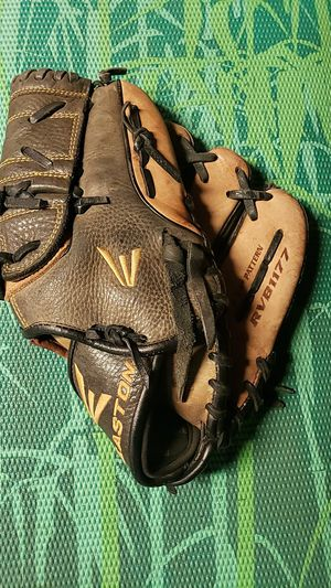 Baseball glove for Sale in Upland, CA
