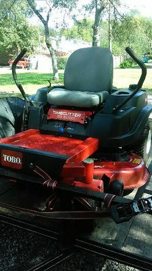 "Toro 50"" for Sale in Nashville, TN"