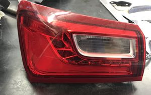 2016 - 2018 Chevy Malibu LH Tail Light for Sale in Grand Prairie, TX