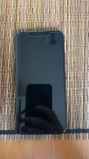 iPhone Pro Max For Parts Only for Sale in Staten Island, NY