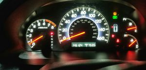 Honda odessy for Sale in Houston, TX
