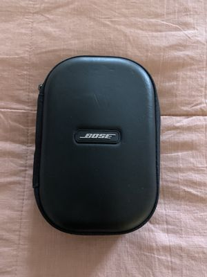 Bose Quiet Comfort 25 for Sale in Parker, CO