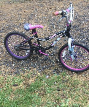 Bike for kids ages 10-12 for Sale in Portland, OR