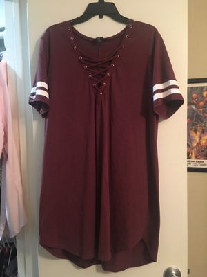 Forever 21 Plus Size 1x for Sale in Phoenix, AZ