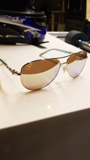 Tiffany & Co Women's Sunglasses TF3049B for Sale in Arlington, VA