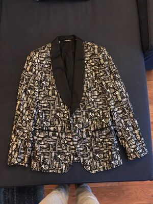 Dolce&Gabbana jacket for Sale in Chevy Chase, MD