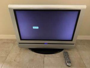 """Insignia 27"""" TV for Sale in Bradenton, FL"""