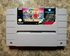 Super Double Dragon... for Sale in Portland, OR