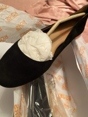 Michael Kors Suede flats for Sale in Bergenfield, NJ