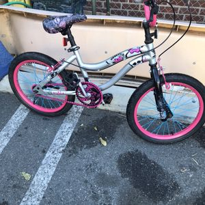 Bike for Sale in View Park-Windsor Hills, CA