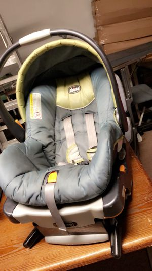 Car seat for Sale in Nashville, TN