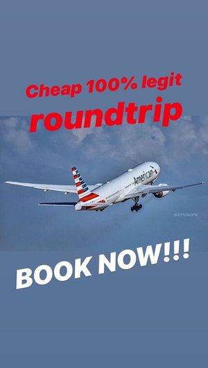 Booking cheap flights for Sale in Atlanta, GA