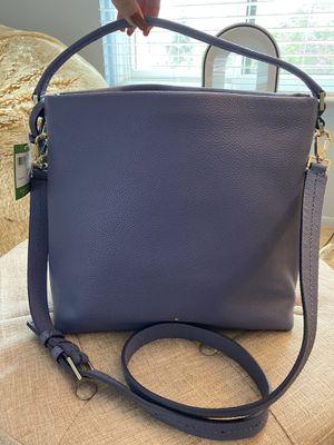 KateSpade shoulder bag for Sale in Ann Arbor Charter Township, MI