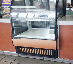 Showcase refrigerador for Sale in Downey, CA