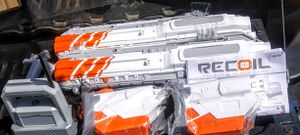 Recoil starter game for Sale in Yardley, PA