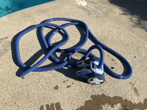 Hayward Pool cleaner for Sale in Ontario, CA
