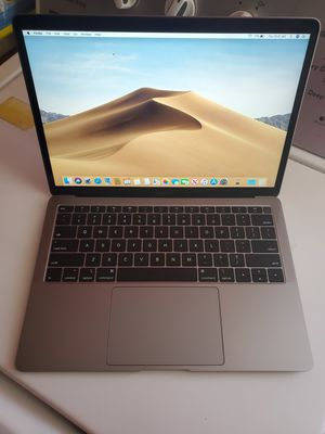 "Apple - MacBook Pro - 13"" Retina Display - Intel Core i5 - 8GB Memory - 128GB SSD - Space Gray for Sale in Virginia Beach, VA"