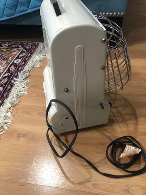 Heater $15 for Sale in Clovis, CA