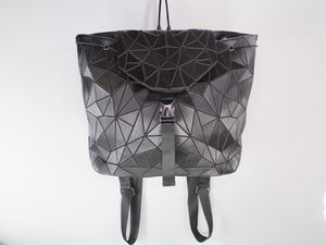 Black geometric backpack for Sale in Richmond, VA