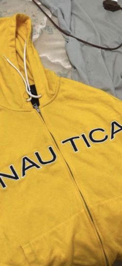 Nautica Jacket Size M for Sale in Port St. Lucie,  FL