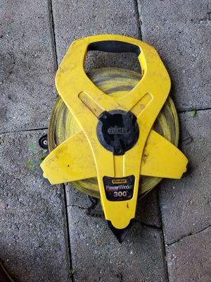 Tools for Sale in Manassas Park, VA