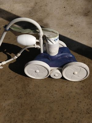 Polaris pool sweeper for Sale in Tulare, CA