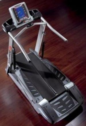 Bowflex Treadclimber TC6000 for Sale in Tinton Falls, NJ