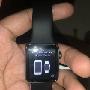 Apple Watch Series 3 for Sale in Hartford, CT