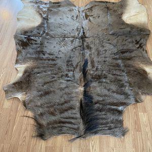 Real Fur Rugs for Sale in Santa Rosa Beach, FL