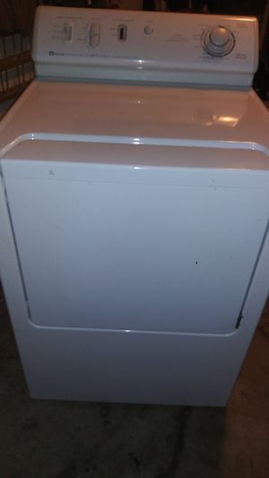 Maytag dryer for Sale in Everman, TX