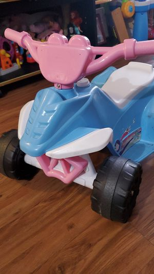 Kids Toys and Stroller for Sale in Dallas, TX