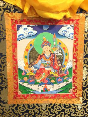 Art and Craft(Rinpoche) for Sale, used for sale  Marysville, WA