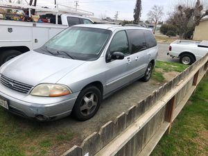 CHEAP CHEAP CHEAP!! $600 obo for Sale in Hanford, CA