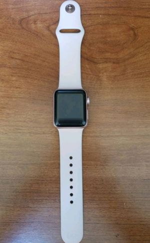 APPLE WATCH for Sale in Pembroke Pines, FL