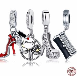 Charms for Sale in Las Vegas, NV