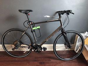 Specialized Bike for sale for Sale in Philadelphia, PA