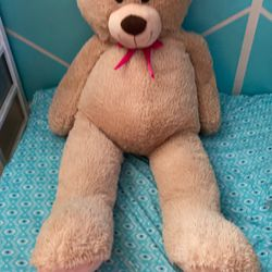 Teedy Bear for Sale in Frederick,  MD
