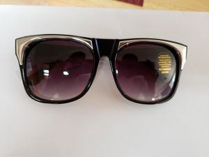 e64025706378 New and Used Jewelry & accessories for Sale in Santa Barbara, CA ...