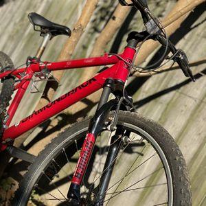 Diamondback Mountain Bike for Sale in Newport News, VA