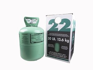 R22 Freon for Sale in Humble, TX