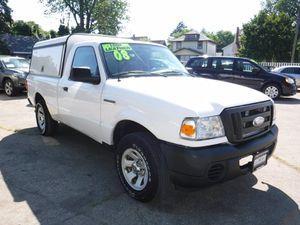 2008 Ford Ranger for Sale in Kenosha, WI