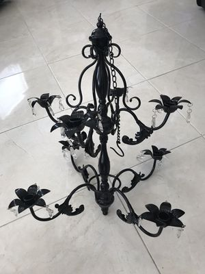 Hanging Candle Holder for Sale in Tampa, FL