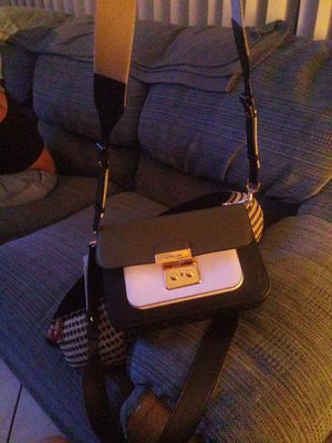 Michael kors purse BRAND NEW for Sale in Stockton, CA