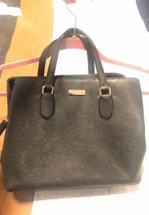 Kate Spade large tote for Sale in Los Angeles, CA