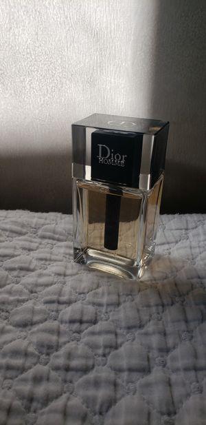 Dior Homme 2020 for Sale in San Gabriel, CA