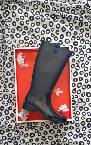Tommy Hilfiger Rain Boots for Sale in Miami, FL